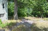 5660 Middle Ridge Road - Photo 21