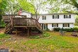 6422 Haystack Road - Photo 19