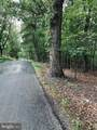 Timber Ridge Road - Photo 1