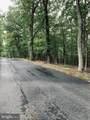 Timber Ridge Road - Photo 12