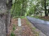 Timber Ridge Road - Photo 6