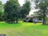 20048 Cedar Grove Road - Photo 15
