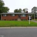 6305 Claridge Road - Photo 3