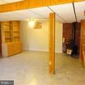 6305 Claridge Road - Photo 42