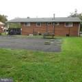 6305 Claridge Road - Photo 44