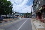 8115 Yellow Pine Drive - Photo 30
