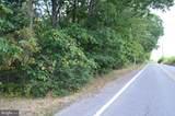0 Middle Ridge Road - Photo 6
