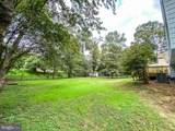 12204 Redwood Court - Photo 47