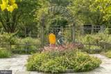 3700 Hansberry Court - Photo 41