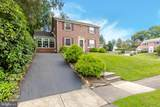 520 Rutherford Drive - Photo 2
