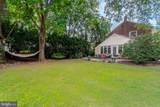 520 Rutherford Drive - Photo 23