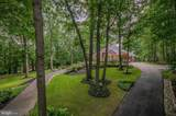 12620 Fawn Run Court - Photo 4