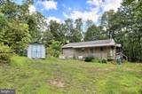410 Forest Road - Photo 10
