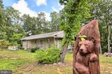 410 Forest Road - Photo 11