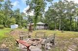 410 Forest Road - Photo 12
