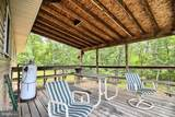 410 Forest Road - Photo 14