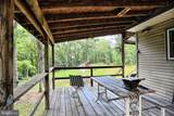 410 Forest Road - Photo 15