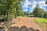410 Forest Road - Photo 19