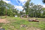 410 Forest Road - Photo 2