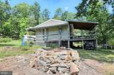 410 Forest Road - Photo 21