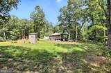 410 Forest Road - Photo 23