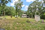 410 Forest Road - Photo 4