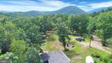 410 Forest Road - Photo 43
