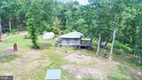 410 Forest Road - Photo 44