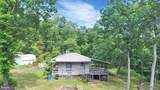 410 Forest Road - Photo 45