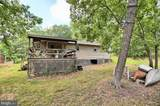 410 Forest Road - Photo 6