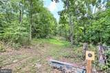 410 Forest Road - Photo 7