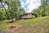 410 Forest Road - Photo 8