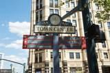 12 Monroe Street - Photo 26