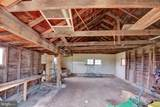 1012 Armstrong Valley Road - Photo 11