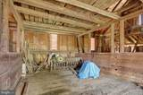 1012 Armstrong Valley Road - Photo 14