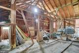1012 Armstrong Valley Road - Photo 15