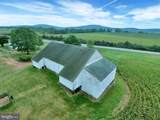 1012 Armstrong Valley Road - Photo 20