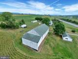1012 Armstrong Valley Road - Photo 22