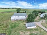 1012 Armstrong Valley Road - Photo 24
