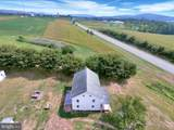 1012 Armstrong Valley Road - Photo 26