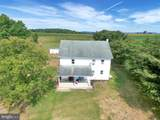 1012 Armstrong Valley Road - Photo 28