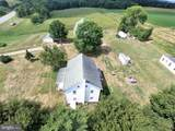 1012 Armstrong Valley Road - Photo 30