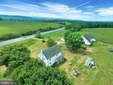 1012 Armstrong Valley Road - Photo 31