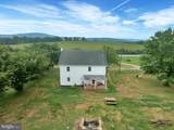 1012 Armstrong Valley Road - Photo 32