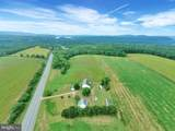 1012 Armstrong Valley Road - Photo 35