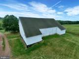 1012 Armstrong Valley Road - Photo 40