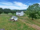 1012 Armstrong Valley Road - Photo 41