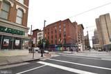 223 Park Avenue - Photo 16