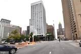 223 Park Avenue - Photo 18