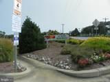 405 Cape Shores Drive - Photo 1